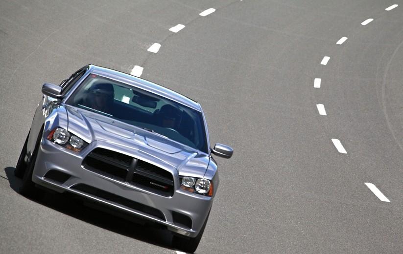 2014 Dodge Charger Pursuit AWD-blog