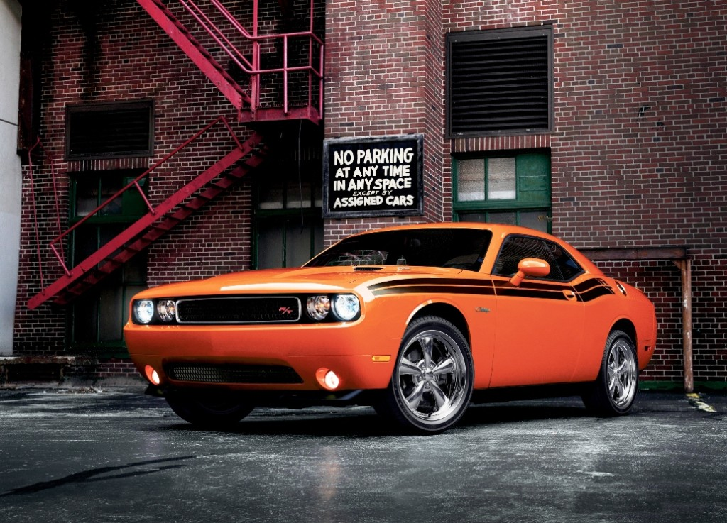 2013 dodge challenger rt classic - Classic Car Colors