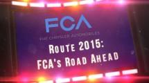 Route 2015 thumb nail 2