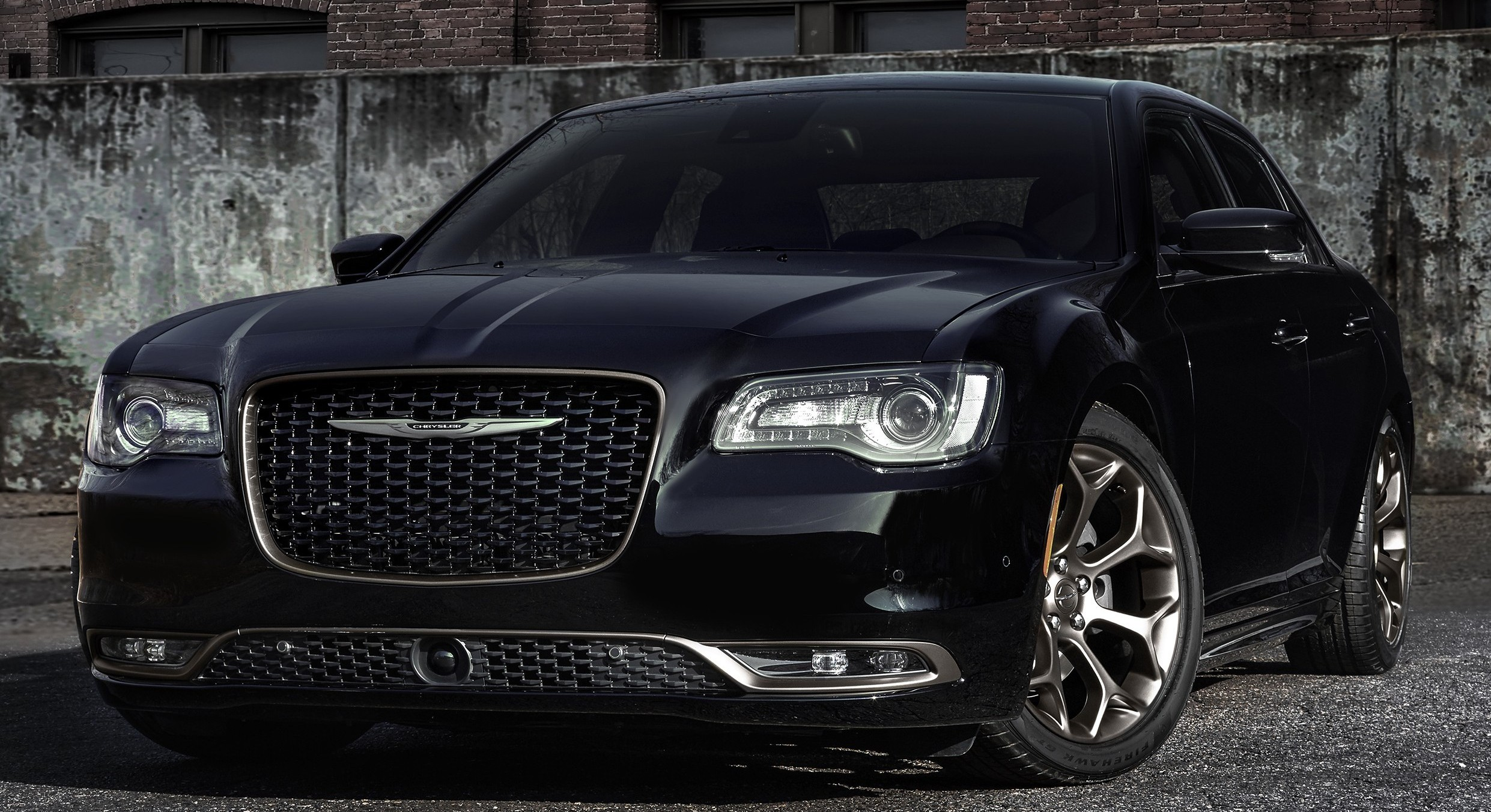 reviews chrysler msrp images ratings sport s with amazing news
