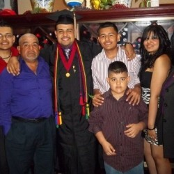 La Familia de Bruno