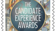 FCA US LLC earned a 2016 North American Candidate Experience Award from Talent Board.