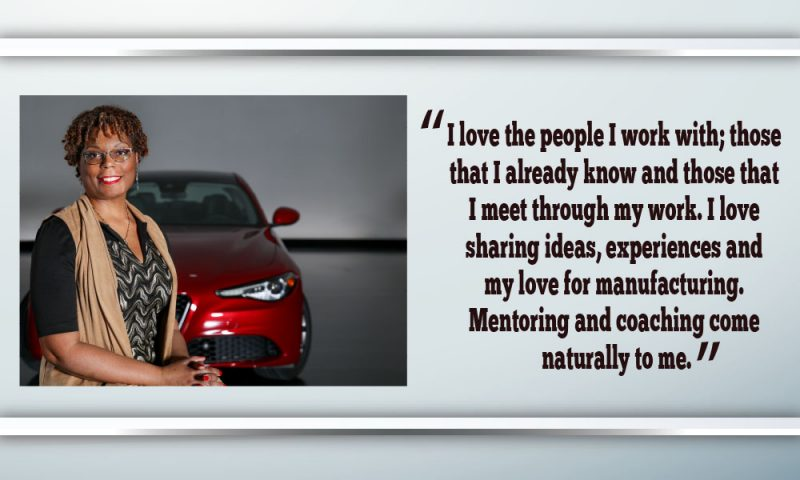 with car photo quote